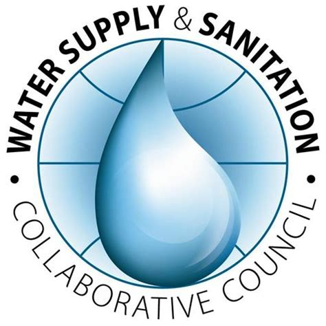 Research proposal on water sanitation and hygiene center